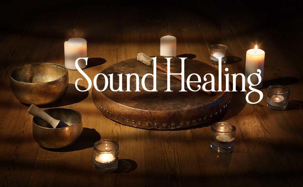 Sound Healing – St croix Healing Arts Center