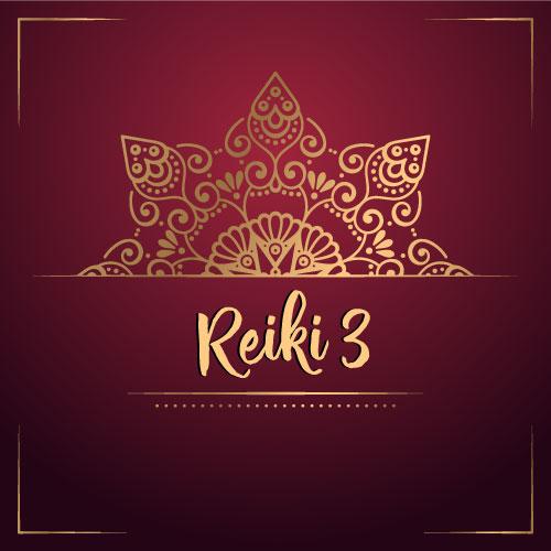 Reiki Level 3 – St croix Healing Arts Center
