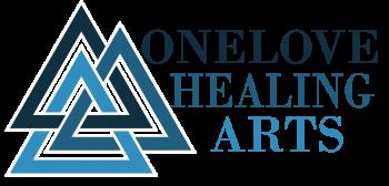 logo-no-tagline.1201x577